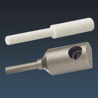 Pipe Repair Kits | VESBO - Asia Pacific